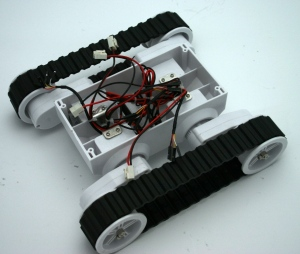dagu-rover-5-chassis-4-wheels-z